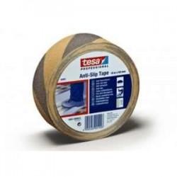 tesa 60951-15mx50mm Banda...