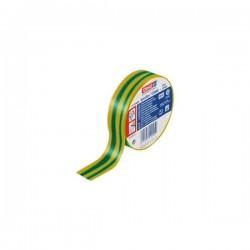 tesa 53988-10mx15mm Banda...